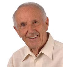 Dr. med. Hellmut Lützner 2013